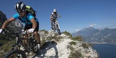 MTB Events - Mountainbike Touren